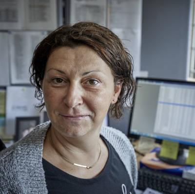 Natasha Babic